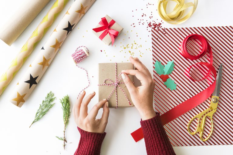 Clever gifts under $10